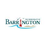 The Municipality of Barrington