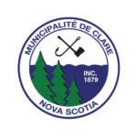 Municipalite de Clare